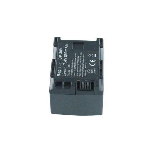 avec connecteurs coaxiaux dc2.1 Li-ion E-Bike chargeur 54,6 V 2 A pour 48 V E-bike batterie