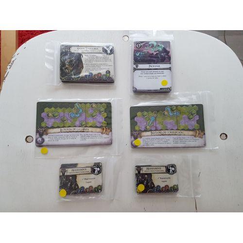 sourcingmap 2pcs bruiteur moto universelle t/émoin clignotants relais clignotant