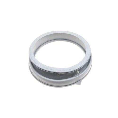 Véritable zanussi sèche-linge tambour avant feutre bearing seal