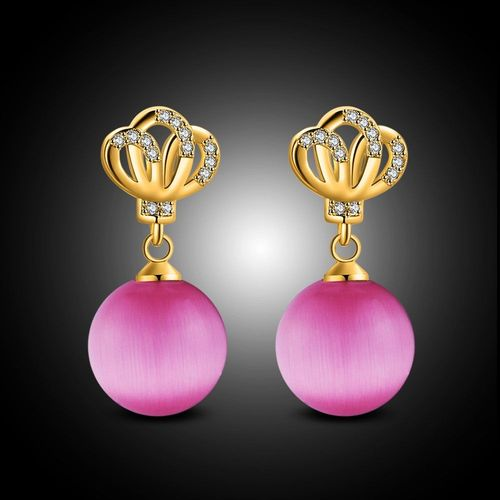 1# Mentin 5pcs 2cm/×2cm B/éb/é Dentition Perles de Silicone en Forme Etoile DIY Artisanat Accessoires M/âcher des Perles en Silicone