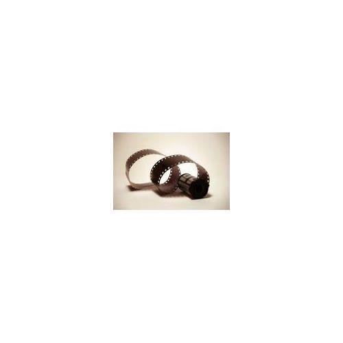 12-15 mm de pommes de terre reborn perles de culture d/'eau douce collier marquage Supply