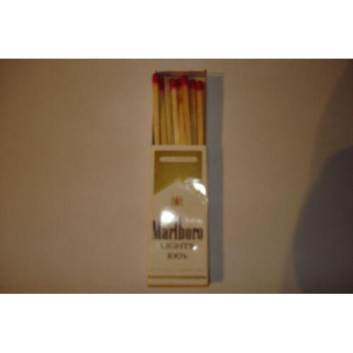 Maison de poupées miniature apothicaire le gitan champignons Bouteille et étiquette