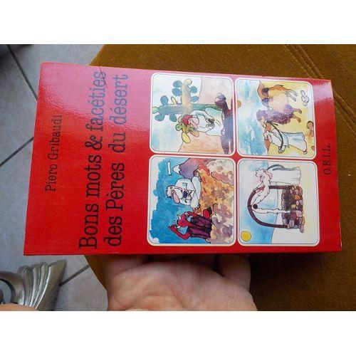 Https Fr Shopping Rakuten Com Offer Buy 18091454 Bezineau