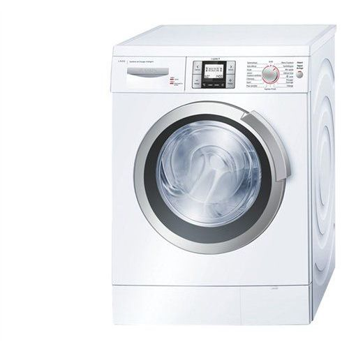 bosch logixx 8 was28860ff  machine à laver  indépendant