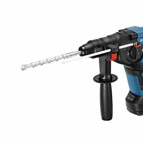 Bosch Professional T 118 B Lame Multicolor