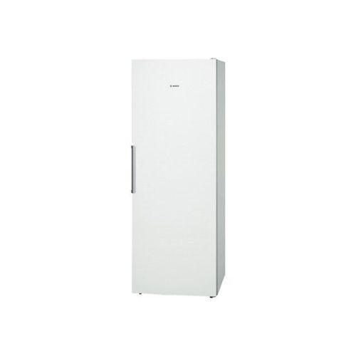 Cong lateur armoire bosch gsn58aw30 360 litres classe - Congelateur armoire 360 litres ...