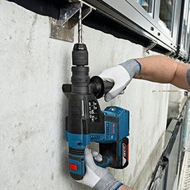 Bosch Professional GBH 18