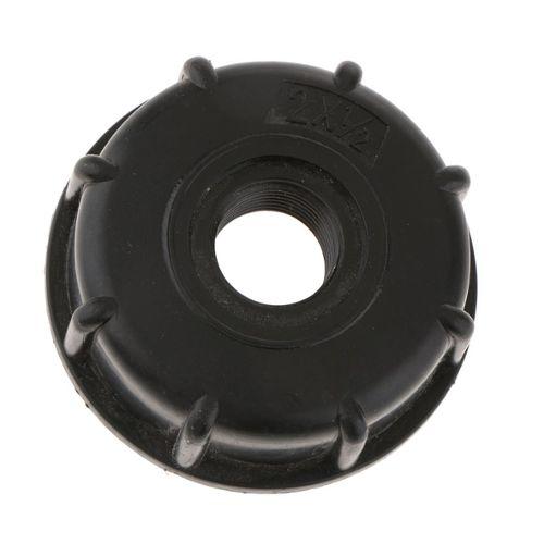 4 paires métal roulement à billes tiroir coureur pr 374mm draw profondeur pour 17mm
