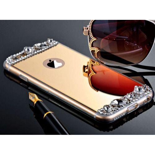 coque iphone 5 miroir