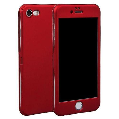 coque iphone 6 top vente