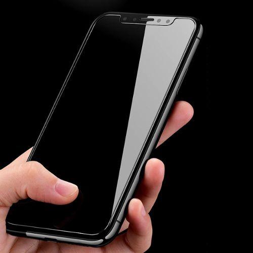 store cheap price official images BPFY - Vitre de protection Transparente Pour Iphone X 10 Apple ...