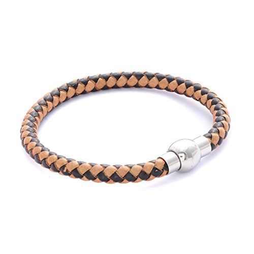 gold fine bracelet Gold cuff bracelet girlfriends gift bracelet dore,manchette ouverte Stackable Bracelet boho,Gold stacking bracelet