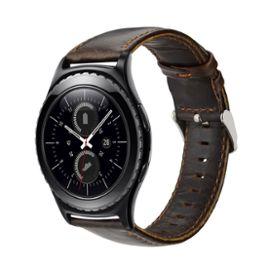 bracelet cuir huawei watch 2