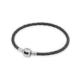 charms pandora homme