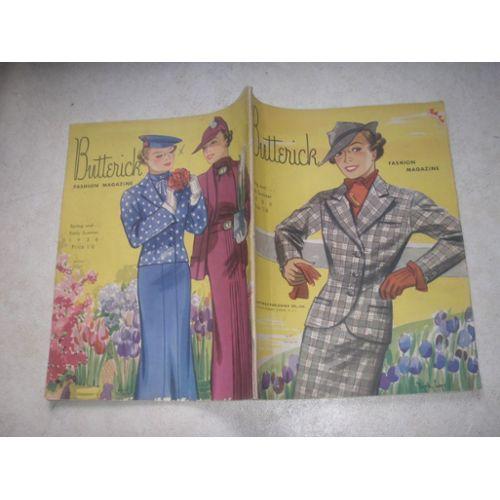 Pavillon allemand allemagne deutschland fashion vintage T shirt Hommes Femmes Unisexe 1435