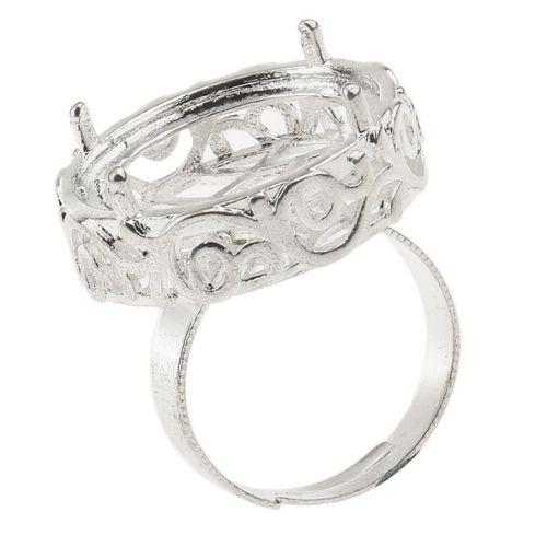 Ilove UE Bracelet en acier inoxydable cha/îne de pied Cheville Bijoux Or Rose Papillon Arc n/œuds Clochette Double Cha/înes Charm charmee Femme