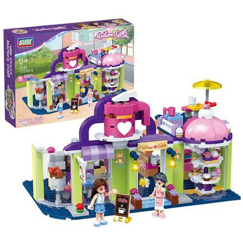 Brand New Rick and Morty figures 2pcs Set Mini Building Blocks FREE UK LIVRAISON