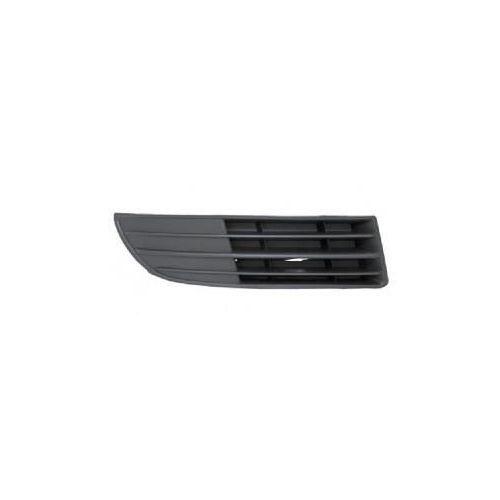 gauche pare-brouillard Grille de couverture Grill pour 2011-2013 Toyota Corolla Paire de pare-chocs avant droit