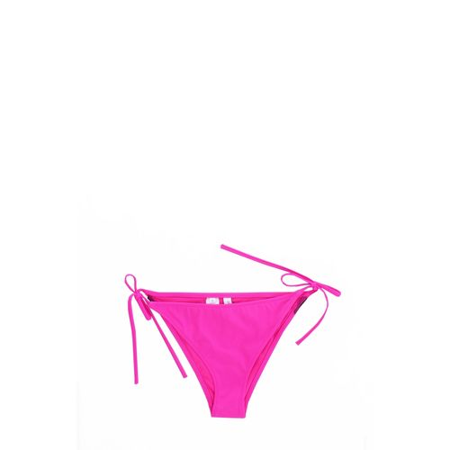5PCS//Pack Hommes Respirant Cheeky Sous-vêtements Sheer Bikini Briefs Soft Summer Short