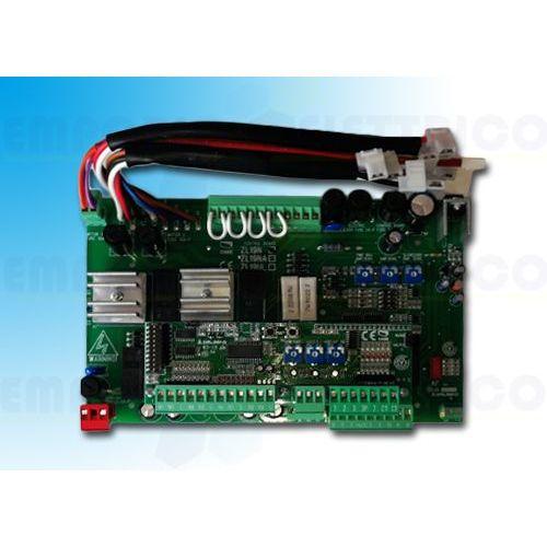 20pcs SMA RF Femelle Carte De Circuit Imprimé Board Mount Coaxial Connecteur SL