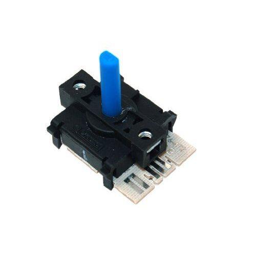 Véritable ELECTROLUX Congélateur panier clip