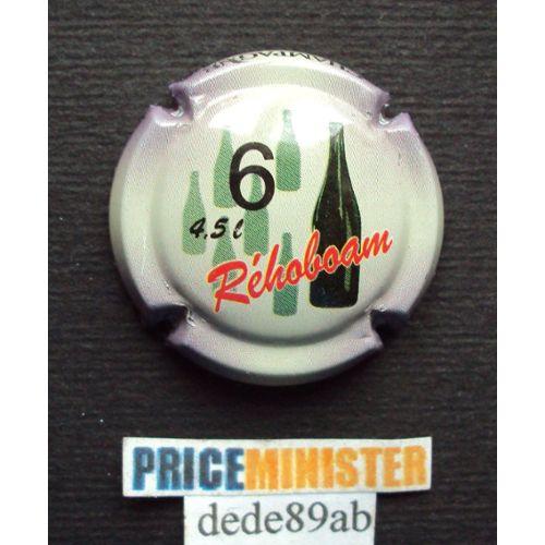 Made in 1969 insignes ouvre-bouteille anniversaire 60s aimant de réfrigérateur sac à main miroir