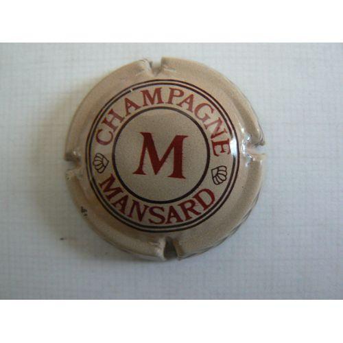 5 Médaille Display-Photo 6x4-cap badge-title Box Médaille-Cadre en Bois Véritable