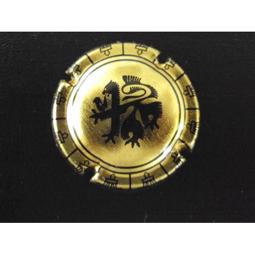 10 breloques perles charm OURSON ours métal argenté 15mm DIY création bijoux B33
