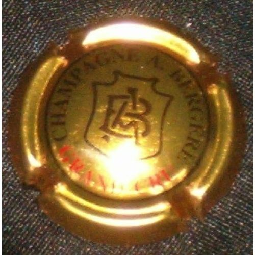 Lia Sophia signé Bijoux Vintage Ton Argent Paix Charm Fleur Diapositive Collier