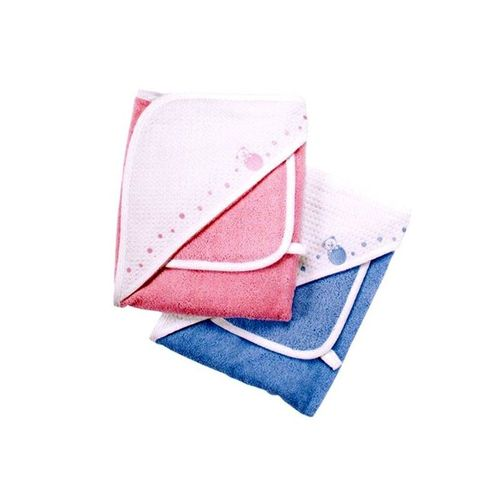 couvre-lavable en polypropylène tissu 4 Pack de Coussin Protecteurs