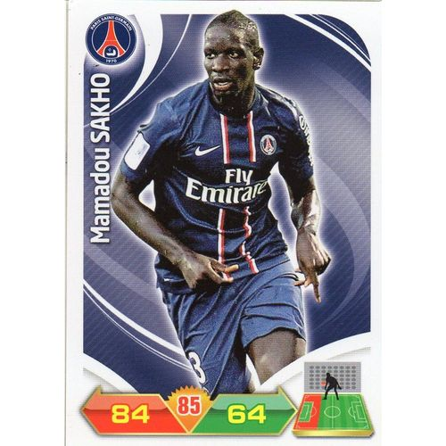 Panini Adrenalyn XL Road to Euro 2020 équipe Mate cartes 25p chaque