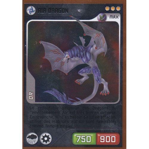 Yu Gi Oh Sammelkartenspiel Sammeln Seltenes N 258 Or Carte Invizimals Rare Air Dragon Nuairworld Com