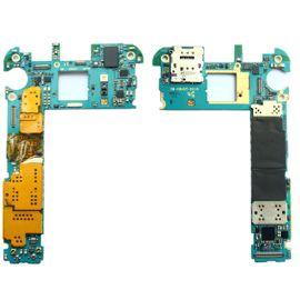 carte mere s6 edge Carte mère Samsung Galaxy S6 Edge   Accessoires mobiles | Rakuten