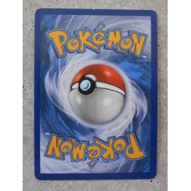 Pokémon Verzamelingen Carte Pokemon CLITICLIC 73/114 HOLO XY11 Offensive Vapeur FR NEUF