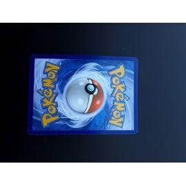 Carte Pokémon Méga Galeking Ex