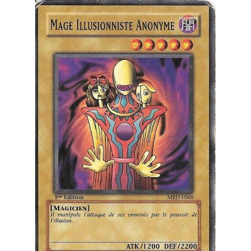 NARUTO cartes trading cards er-105 vengeance