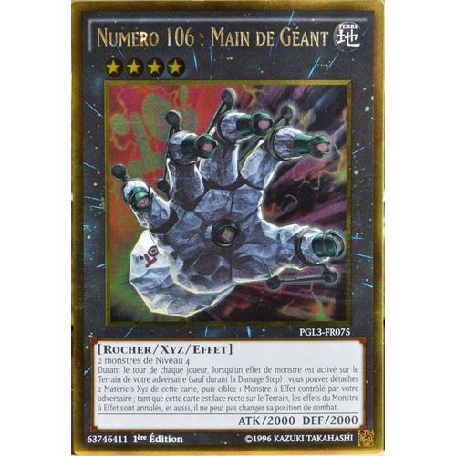 Feuille de IZZET LOCKET X4 Guilds Of Ravnica GRN Magic Magic the gathering Comme neuf CARD