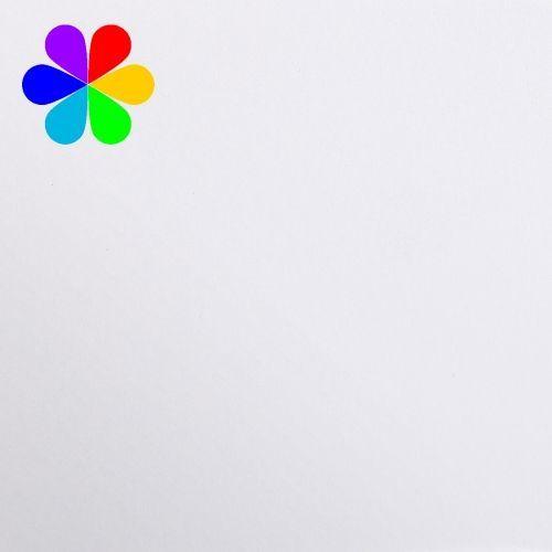 ENET 20/x 15/mm en Caoutchouc Mounts M6/Double extr/émit/és Vis Absorbeur Anti Vibration Isolator Mounts Bobine en Caoutchouc pour Bateau de Voiture Silent Bloc Amortisseur
