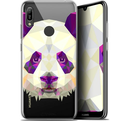 https://fr shopping rakuten com/offer/buy/1994792360/coque
