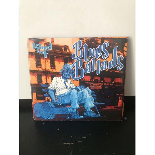 miroirs /fum/ée Imagine Dragons/ //Édition limit/ée CD platine LP Disques/