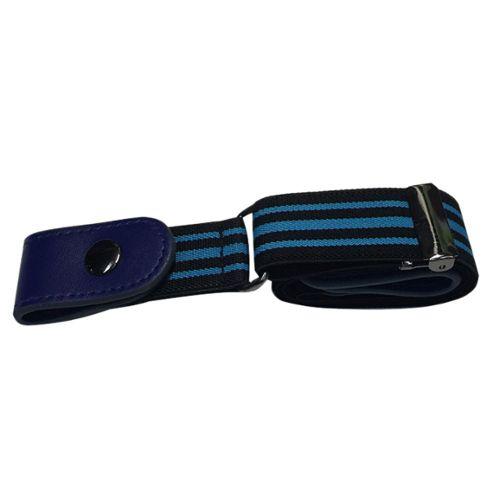 Convient pour Le Soleil et la Pluie CRITY Parapluie Portable Mini Parasol Pliable L/éger Coupe-Vent Accessoire de Sport ext/érieur Jaune