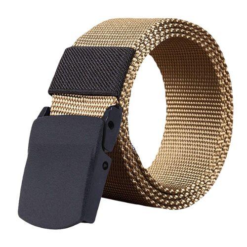 Mlb Équipe De Base-Ball en Caoutchouc en Silicone Bracelet Sport Club Fashion Bracelet Manchette