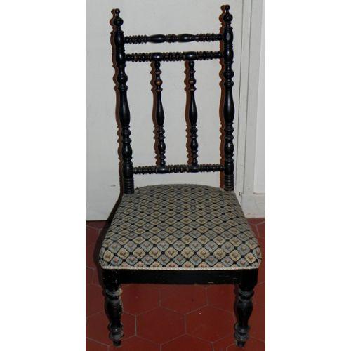 Chaise Ancienne Nourrice Chaise Nourrice De Ancienne De De Ancienne Chaise Nourrice Chaise 8wOkXN0Pn