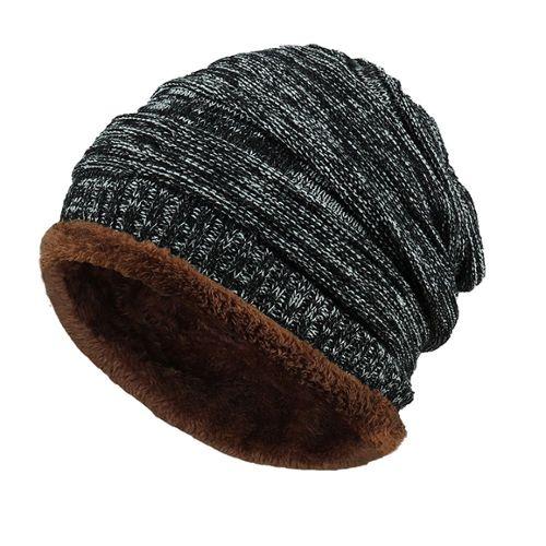 Haute qualité de soudage protection chapeau bonnet écharpe Camouflage Flame Retardant Hot