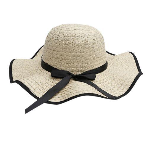 couleur: rose Lentille marron Sun chapeau//protection solaire des femmes UV protection visage//en plein air v/élo chapeau de soleil///ét/é hommes sunhat