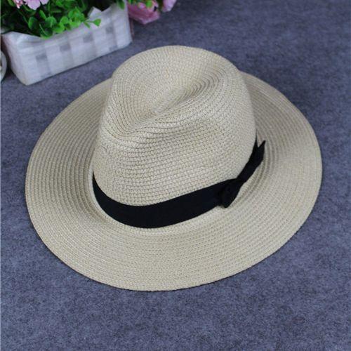 Les adultes Crazy Cat Fancy Dress accessoire grand chapeau Visage Peinture Bow Tie Gants Queue