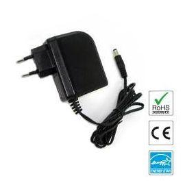 TOP CHARGEUR /® Adaptateur Secteur Alimentation Chargeur 5V pour Tablette Archos Arnova 90 G4 Android