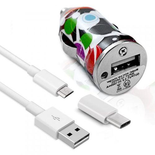Double /& USB Trendi Interrupteur Design Moderne Argent Designer Plug Sockets Simple