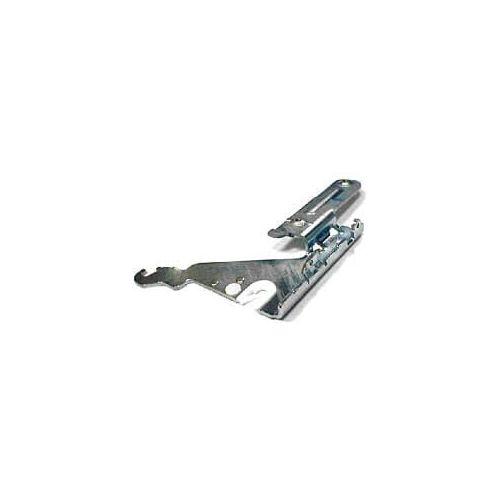 Véritable Four charnière de porte Kit Bosch Neff Siemens 643913