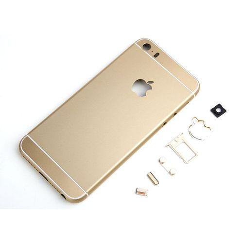 coque iphone 5 et 6